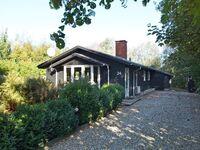 Ferienhaus No. 78417 in Hemmet in Hemmet - kleines Detailbild