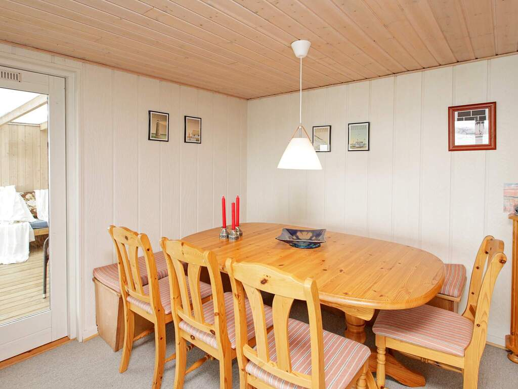 Zusatzbild Nr. 14 von Ferienhaus No. 78418 in Struer