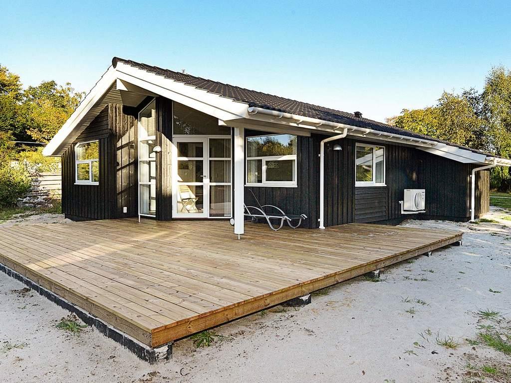 Detailbild von Ferienhaus No. 78432 in Gilleleje