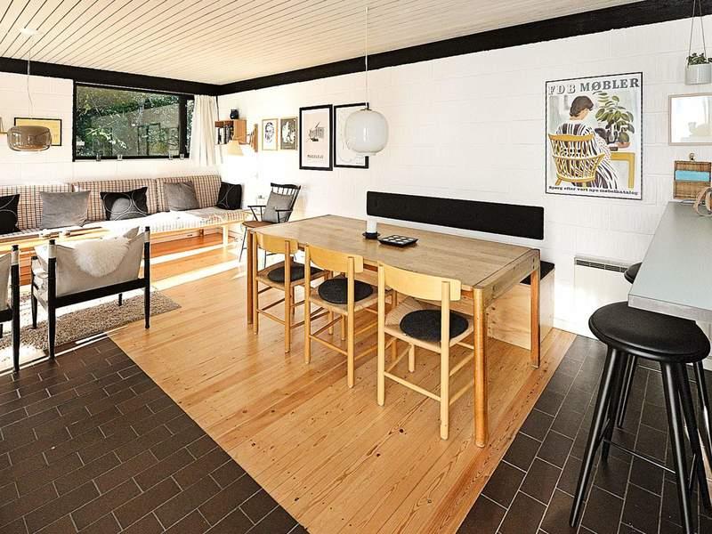 Zusatzbild Nr. 05 von Ferienhaus No. 78441 in Vejby