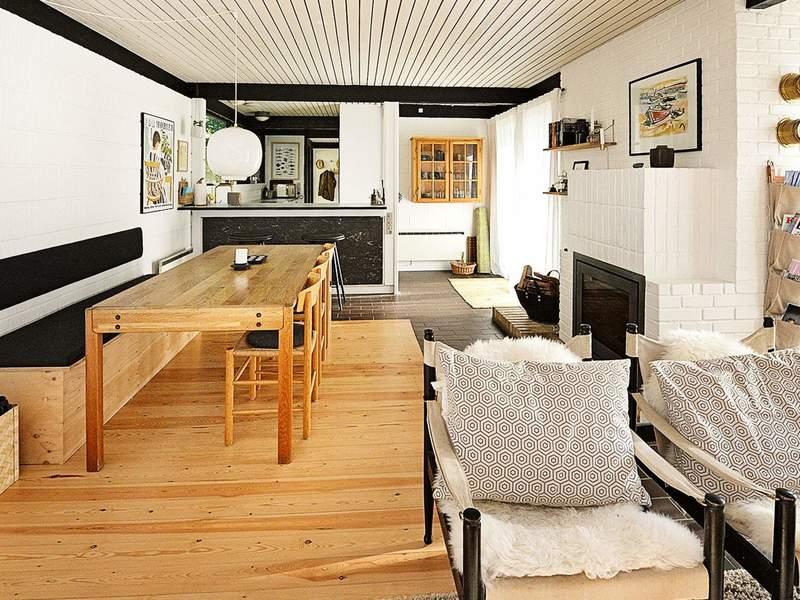 Zusatzbild Nr. 06 von Ferienhaus No. 78441 in Vejby