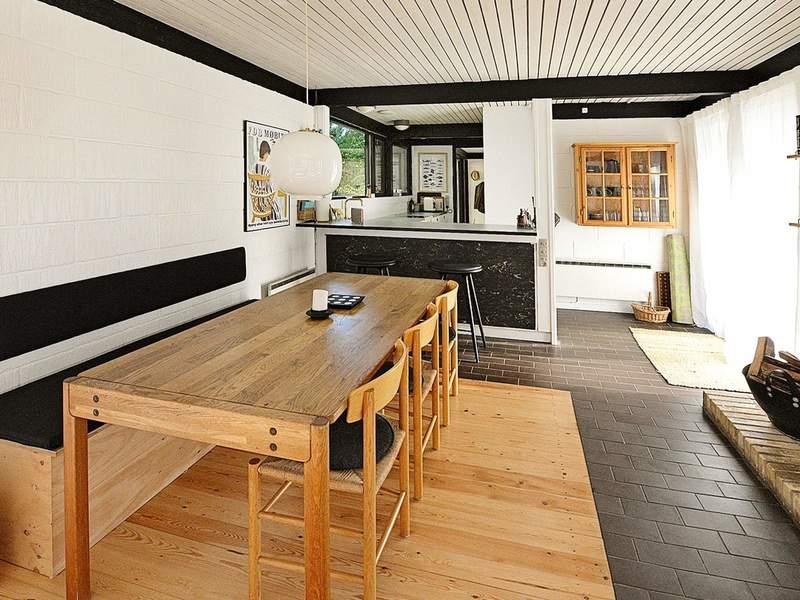 Zusatzbild Nr. 07 von Ferienhaus No. 78441 in Vejby
