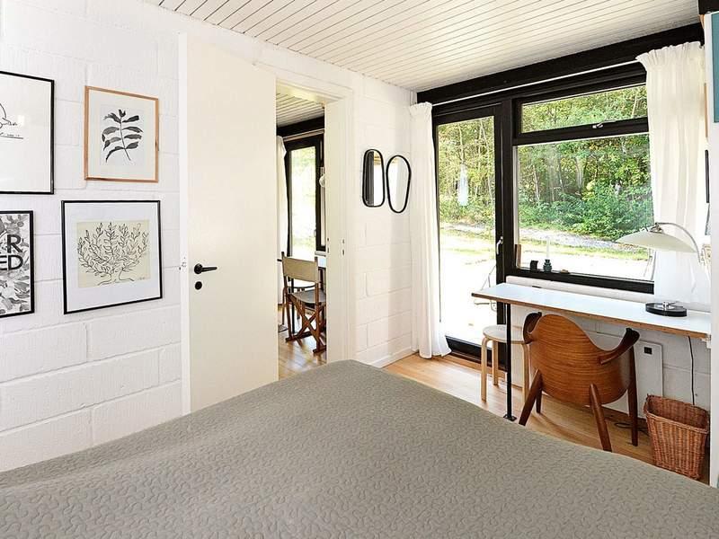 Zusatzbild Nr. 10 von Ferienhaus No. 78441 in Vejby