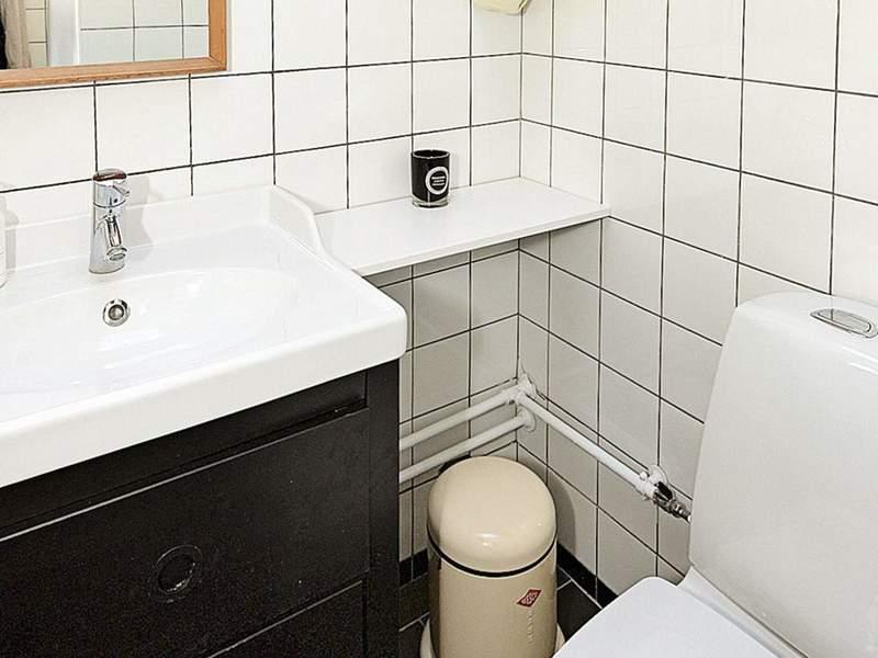 Zusatzbild Nr. 14 von Ferienhaus No. 78441 in Vejby