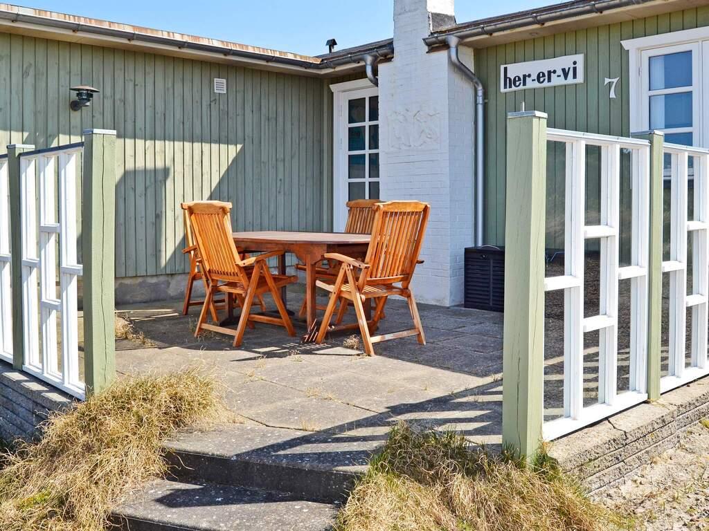Zusatzbild Nr. 01 von Ferienhaus No. 78445 in Fanø