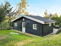 Ferienhaus in Ølsted, Haus Nr. 78465 in Ølsted - kleines Detailbild