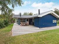 Ferienhaus in Dronningmølle, Haus Nr. 78502 in Dronningmølle - kleines Detailbild