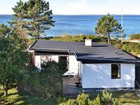 Ferienhaus in Martofte, Haus Nr. 78555 in Martofte - kleines Detailbild