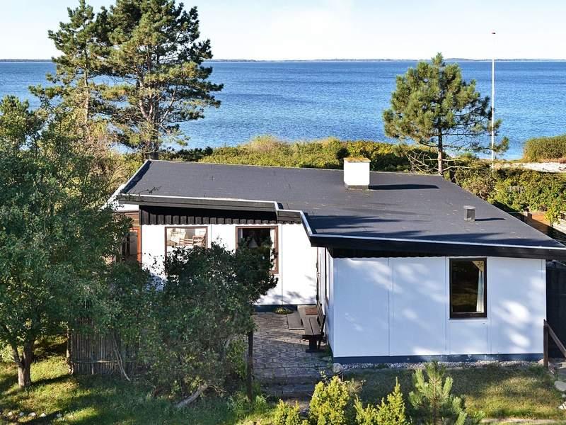 Detailbild von Ferienhaus No. 78555 in Martofte