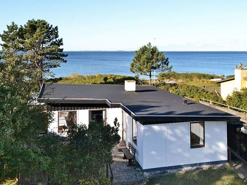 Zusatzbild Nr. 06 von Ferienhaus No. 78555 in Martofte