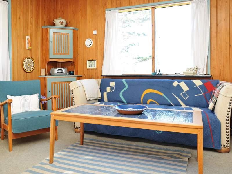 Zusatzbild Nr. 07 von Ferienhaus No. 78555 in Martofte