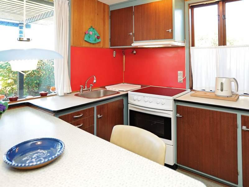 Zusatzbild Nr. 09 von Ferienhaus No. 78555 in Martofte