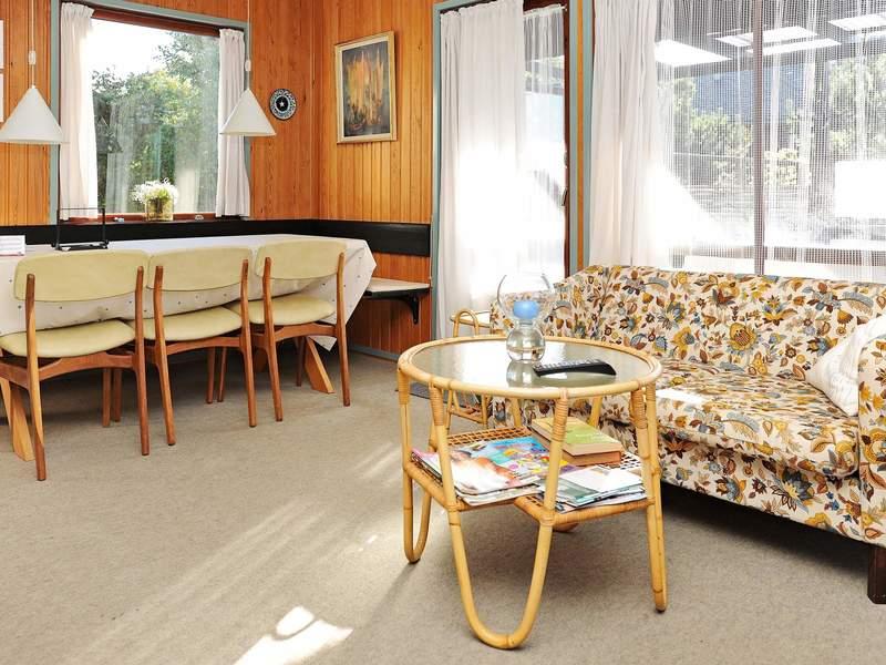 Zusatzbild Nr. 11 von Ferienhaus No. 78555 in Martofte