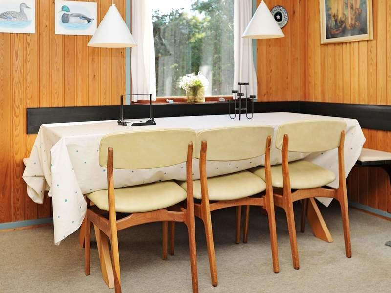 Zusatzbild Nr. 12 von Ferienhaus No. 78555 in Martofte