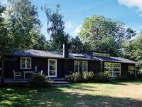 Ferienhaus No. 78558 in Fårevejle in Fårevejle - kleines Detailbild