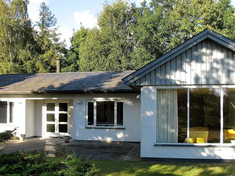 Detailbild von Ferienhaus No. 78570 in Væggerløse