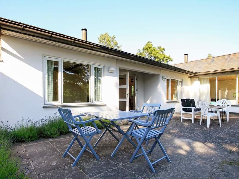 Umgebung von Ferienhaus No. 78570 in Væggerløse