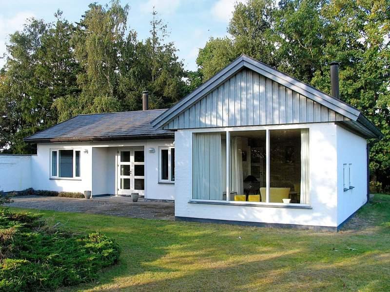 Zusatzbild Nr. 02 von Ferienhaus No. 78570 in Væggerløse