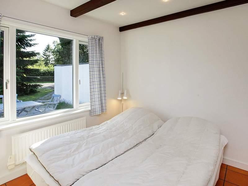 Zusatzbild Nr. 06 von Ferienhaus No. 78570 in Væggerløse
