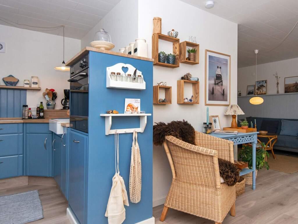Zusatzbild Nr. 03 von Ferienhaus No. 78573 in Hemmet