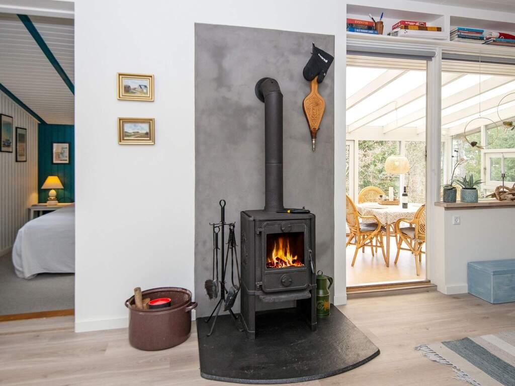 Zusatzbild Nr. 04 von Ferienhaus No. 78573 in Hemmet