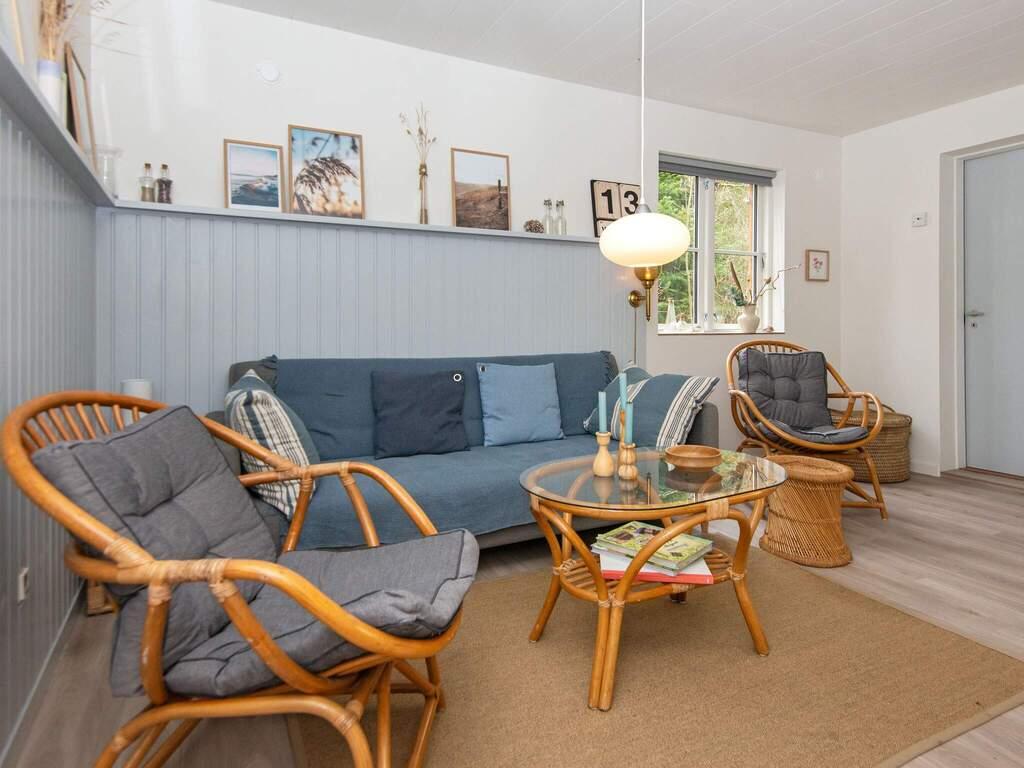 Zusatzbild Nr. 08 von Ferienhaus No. 78573 in Hemmet