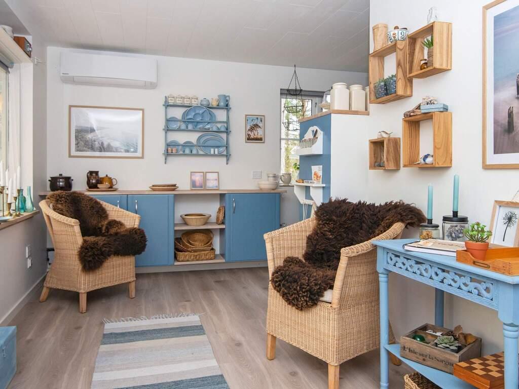 Zusatzbild Nr. 09 von Ferienhaus No. 78573 in Hemmet