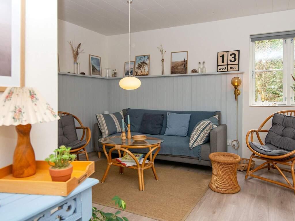 Zusatzbild Nr. 10 von Ferienhaus No. 78573 in Hemmet