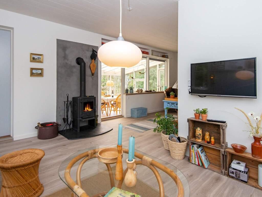Zusatzbild Nr. 11 von Ferienhaus No. 78573 in Hemmet