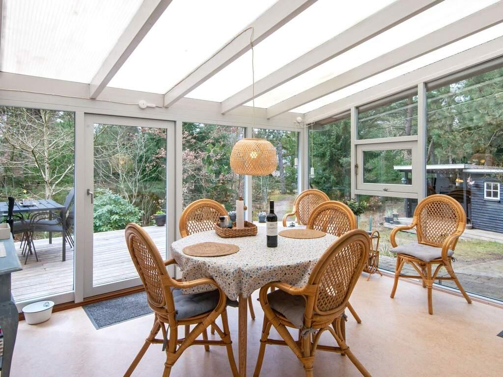 Zusatzbild Nr. 12 von Ferienhaus No. 78573 in Hemmet
