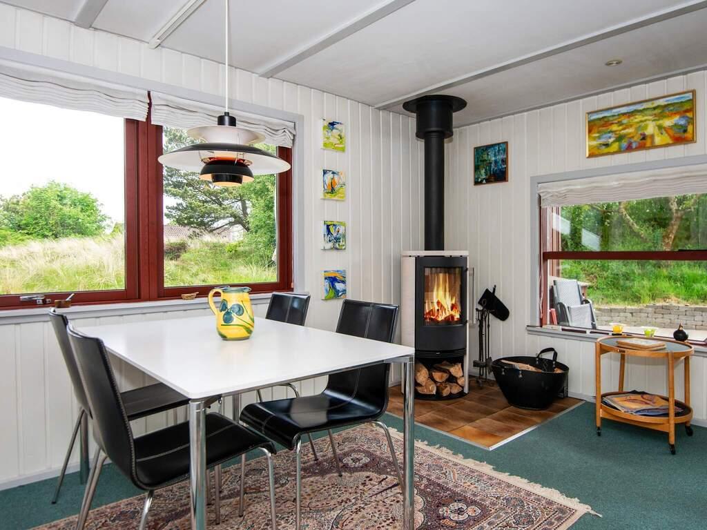 Zusatzbild Nr. 03 von Ferienhaus No. 78579 in Henne
