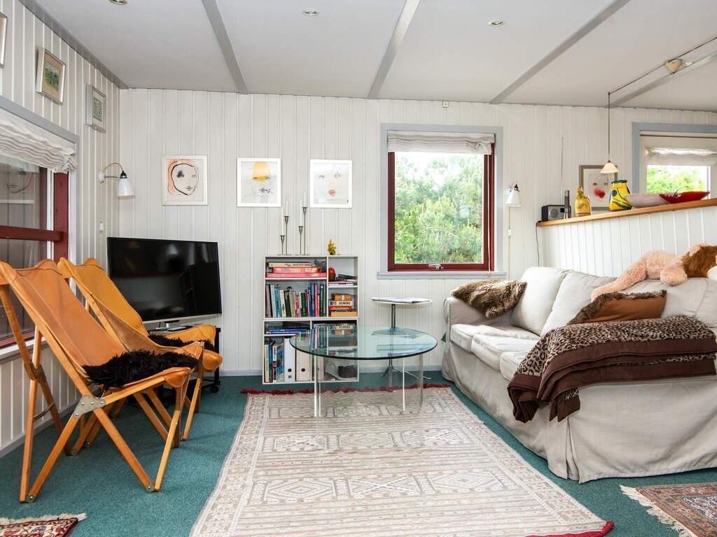 Zusatzbild Nr. 04 von Ferienhaus No. 78579 in Henne
