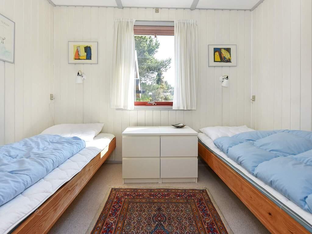 Zusatzbild Nr. 07 von Ferienhaus No. 78579 in Henne