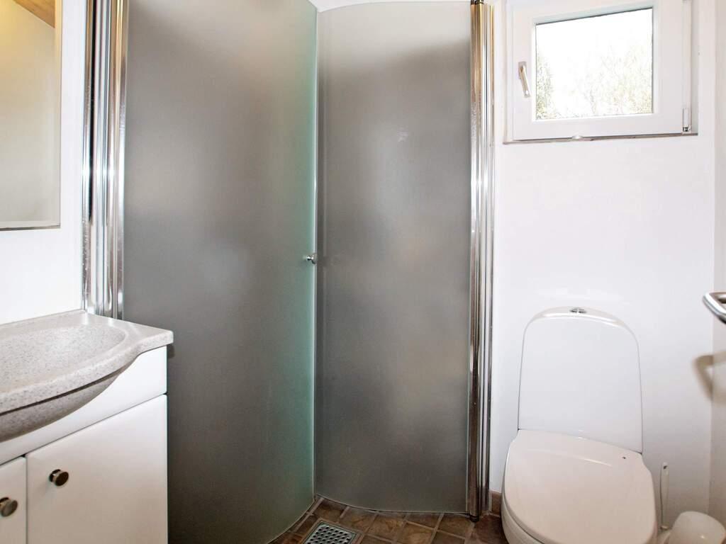 Zusatzbild Nr. 11 von Ferienhaus No. 78633 in Tarm