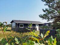 Ferienhaus No. 78635 in Tarm in Tarm - kleines Detailbild