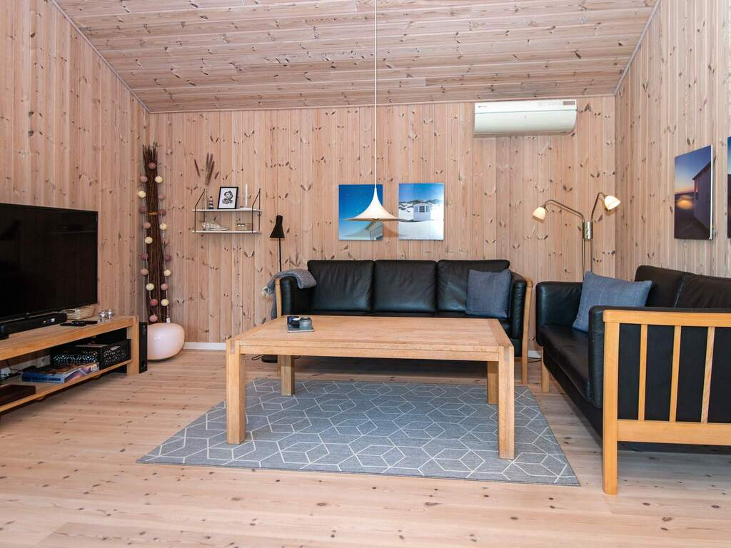 Zusatzbild Nr. 03 von Ferienhaus No. 92969 in Ulfborg