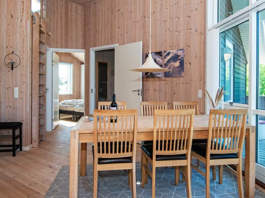 Zusatzbild Nr. 04 von Ferienhaus No. 92969 in Ulfborg