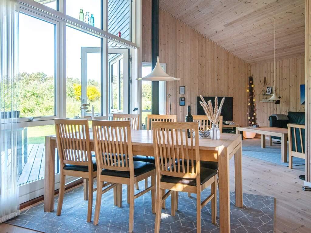 Zusatzbild Nr. 05 von Ferienhaus No. 92969 in Ulfborg