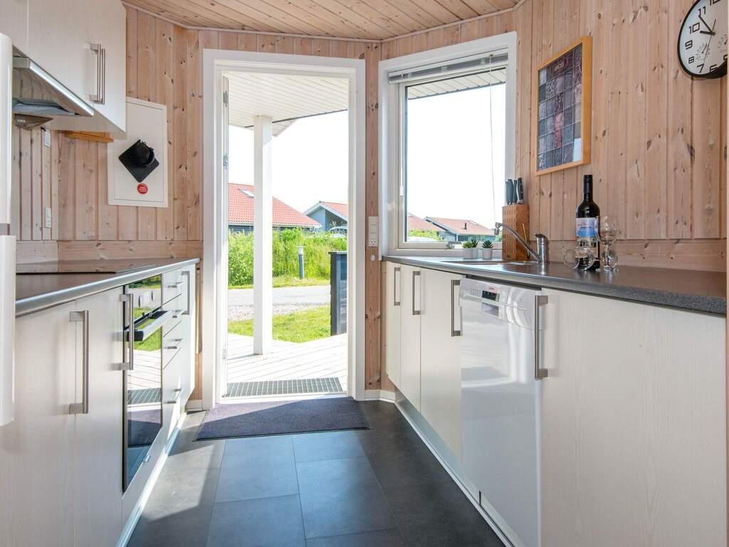 Zusatzbild Nr. 08 von Ferienhaus No. 92969 in Ulfborg