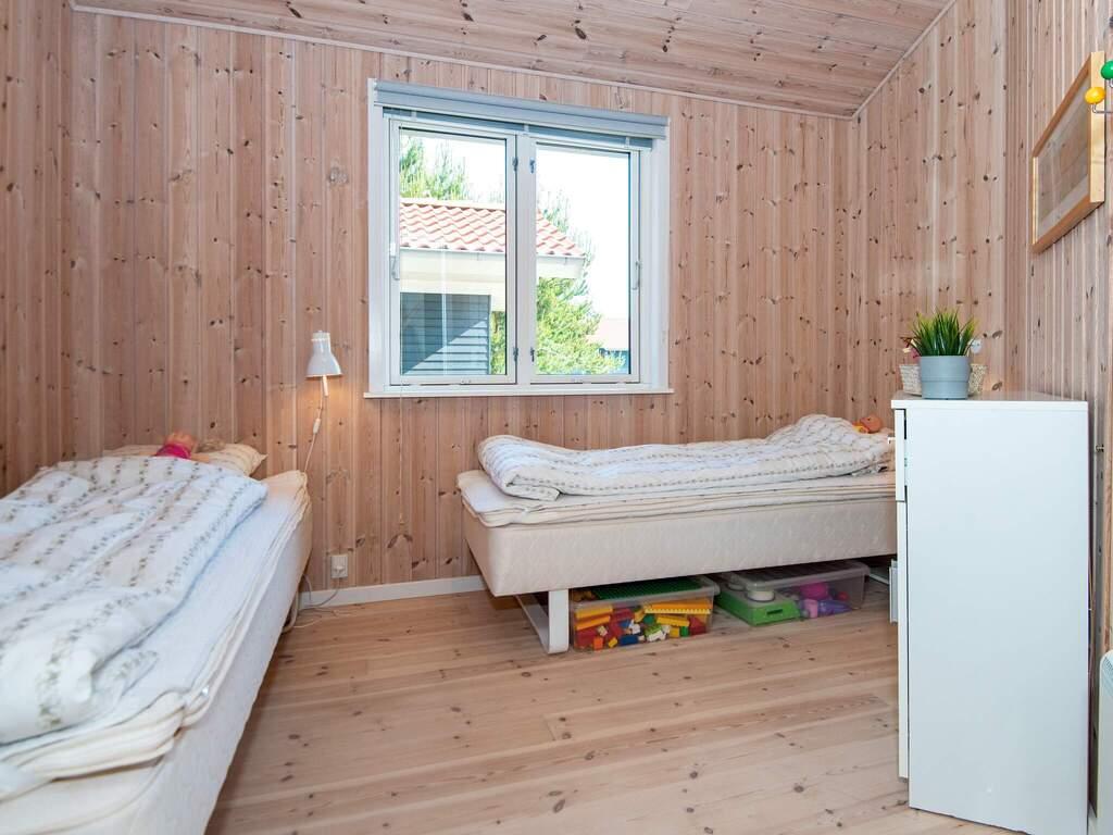 Zusatzbild Nr. 14 von Ferienhaus No. 92969 in Ulfborg