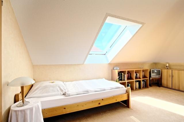 Zimmer | ID 3283, Zimmer im Haus
