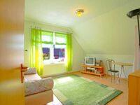 Zimmer | ID 3361, Zimmer im Haus in Hannover - kleines Detailbild