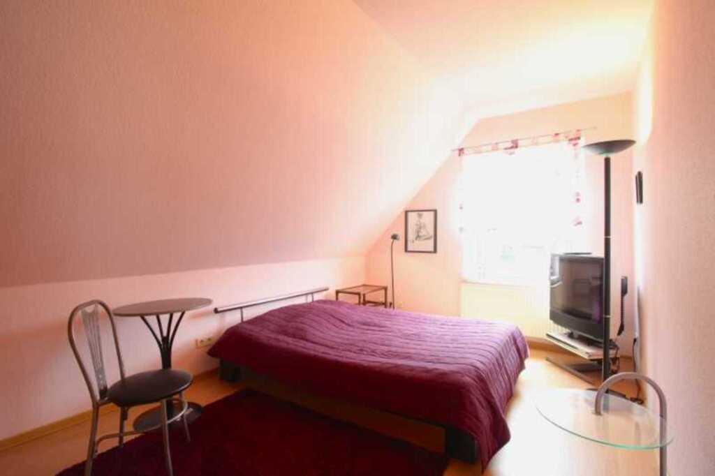 Zimmer | ID 3361, Zimmer im Haus