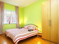 Zimmer | ID 5907, Zimmer im Haus in Hannover - kleines Detailbild