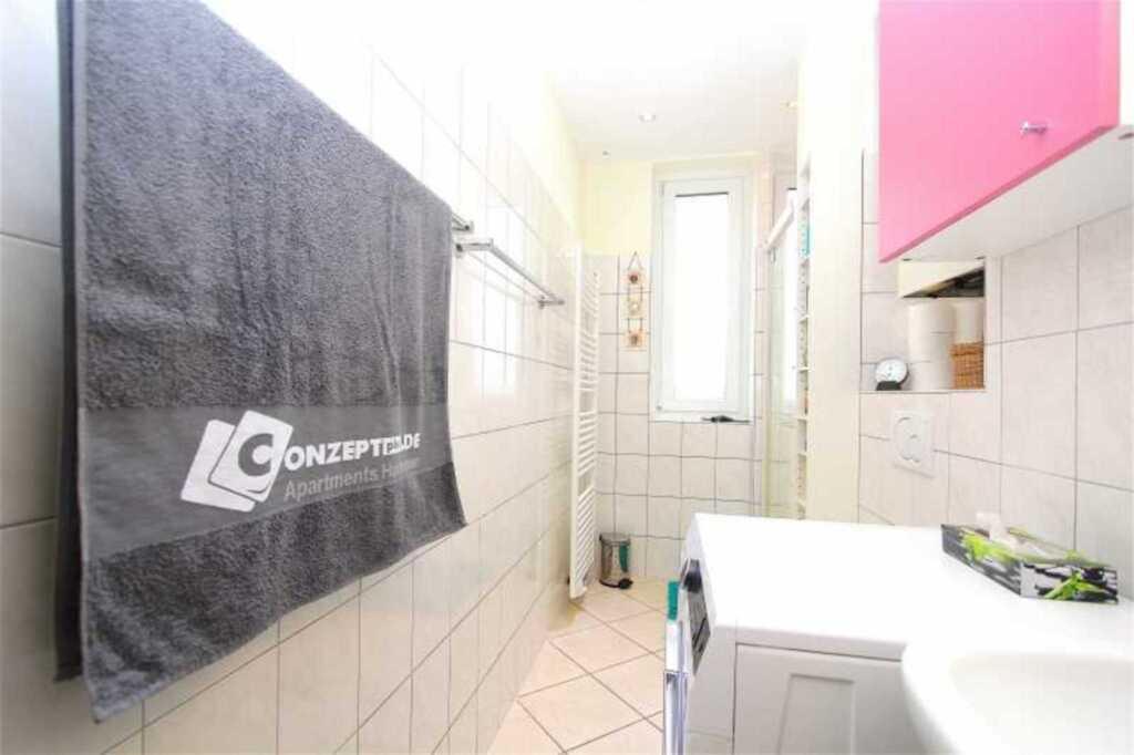 Zimmer | ID 5907, Zimmer im Haus