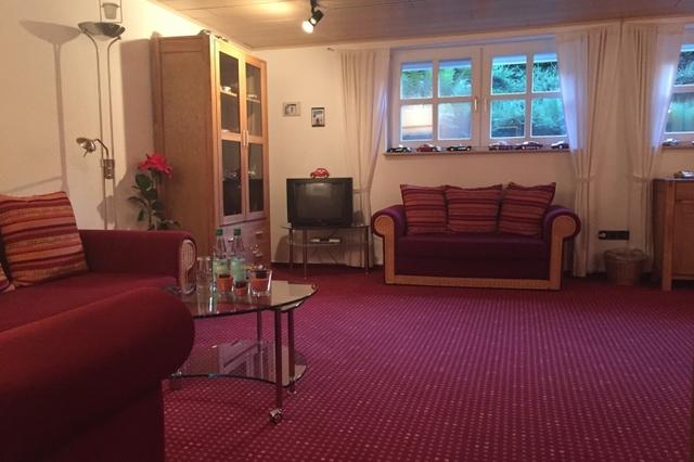 Zimmer | ID 5569, Zimmer im Haus