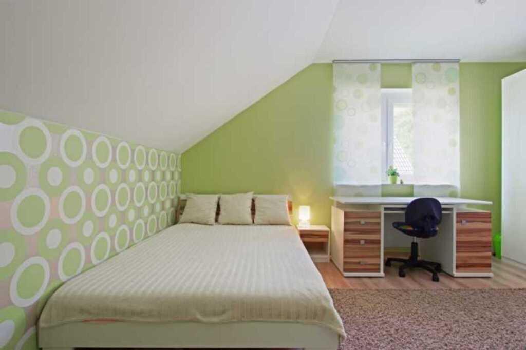 zimmer id 4945 zimmer im haus in hannover niedersachsen objekt 87958. Black Bedroom Furniture Sets. Home Design Ideas