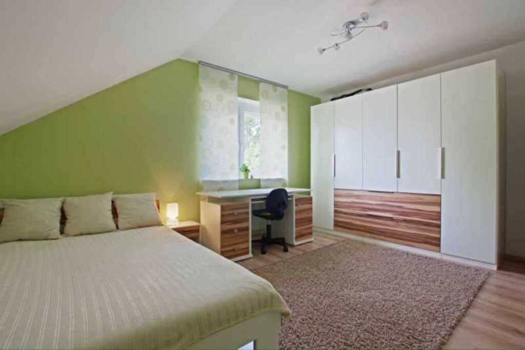 Zimmer | ID 4945, Zimmer im Haus