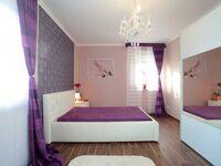 Zimmer | ID 5205, Zimmer im Haus in Laatzen - kleines Detailbild