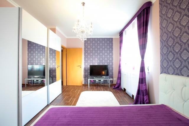 Zimmer | ID 5205, Zimmer im Haus